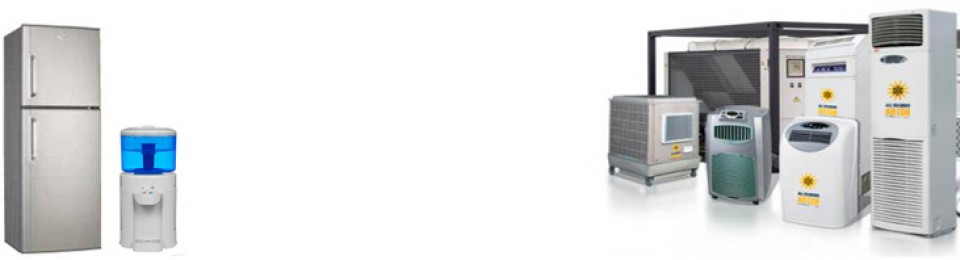 service ac – jasa service ac – service ac jakarta – service ac tangerang – service ac rumah – service   ac lg – service ac murah – service ac window – service ac split – service ac mobil